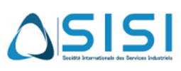 S.I.S.I