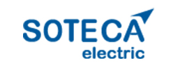 SOTECA ELECTRIC